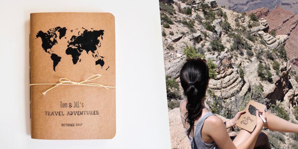 [:es]4 Travel-Journal[:]